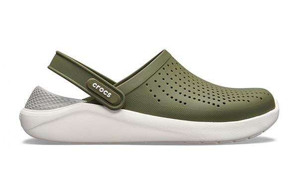 Crocs | Sito Ufficiale | crocsitalia.it