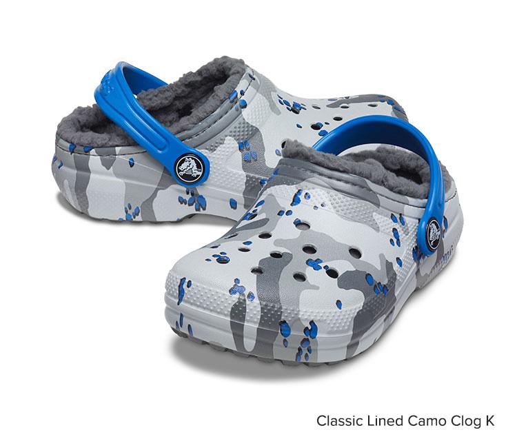 Vendita OnlineItalia Calzature Calzature Crocs Bambino Vendita Crocs IYgm7yv6fb