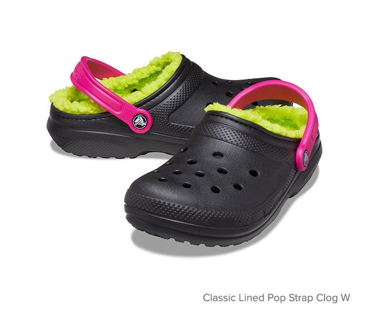 8e67bb6c631f Crocs | Sito Ufficiale | crocsitalia.it