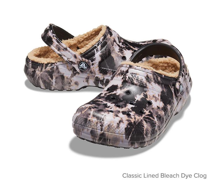 eb4c033614484 Crocs